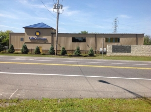 Life Storage - Cicero - Thompson Road - Photo 1