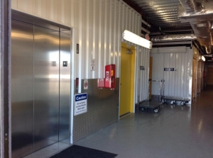 Life Storage - Cicero - Thompson Road - Photo 5