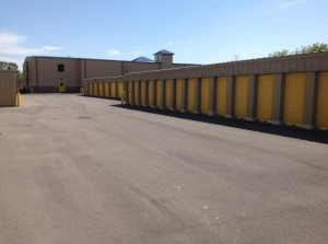 Life Storage - Cicero - Thompson Road - Photo 2