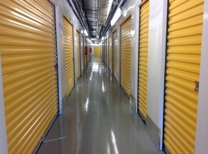 Life Storage - Cicero - Thompson Road - Photo 8