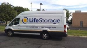 Life Storage - Bay Shore - Photo 3