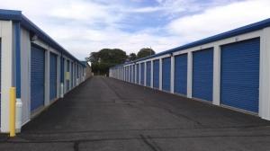 Image of Life Storage - Bay Shore Facility on 110 Saxon Ave  in Bay Shore, NY - View 3