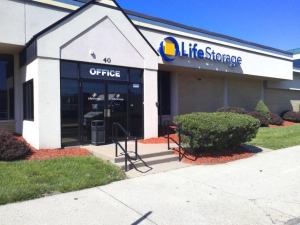 Life Storage - Springfield - Photo 1