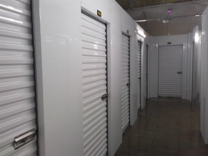 Life Storage - Springfield - Photo 2