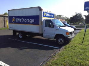 Life Storage - Springfield - Photo 4