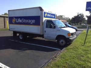 Life Storage - Springfield - Photo 1