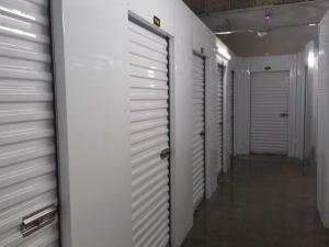 Life Storage - Springfield - Photo 9