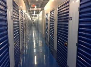 Life Storage - Stamford - Hope Street