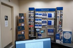 Image of Life Storage - Stamford - Hope Street Facility at 649 Hope St  Stamford, CT