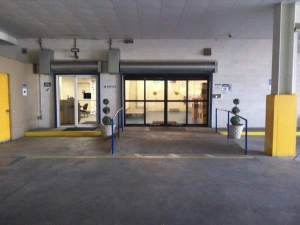 Image of Life Storage - Stamford - Hope Street Facility on 649 Hope St  in Stamford, CT - View 2