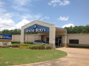 Photo of Uncle Bob's Self Storage - Montgomery - Richard Rd