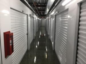 Life Storage - Oxford - Photo 4
