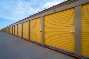 Image of Life Storage - Austin - US 290 East Facility on 9717 Us-290 E  in Austin, TX - View 3
