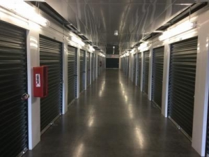 Life Storage - Marietta - Austell Road - Photo 3