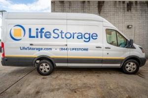 Life Storage - Marietta - Austell Road - Photo 1