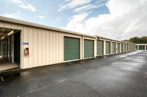 Life Storage - Marietta - Austell Road - Photo 8