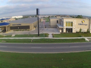 Image of Life Storage - San Marcos - 2216 IH-35 South Facility at 2216 Ih-35 S  San Marcos, TX