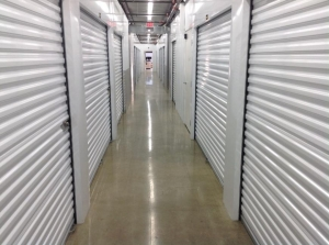 Image of Life Storage - San Marcos - 2216 IH-35 South Facility on 2216 Ih-35 S  in San Marcos, TX - View 4