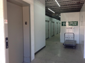 Life Storage - Webster - Creek Street - Photo 6