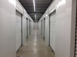 Life Storage - Webster - Creek Street - Photo 8
