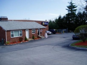 Photo of Uncle Bob's Self Storage - Nashua