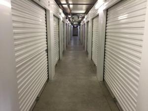 Life Storage - Pinellas Park - Photo 6