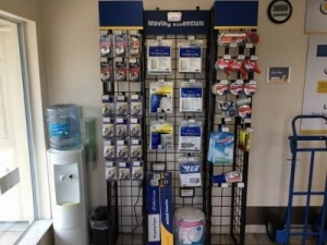 Picture of Life Storage - Tarpon Springs