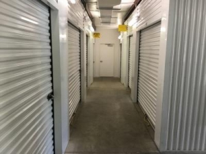 Picture of Life Storage - Tarpon Springs
