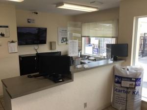 Image of Life Storage - Tarpon Springs Facility on 41524 Us-19 N  in Tarpon Springs, FL - View 3