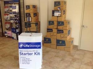 Life Storage - Ballwin - Photo 8