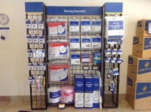 Image of Life Storage - Ballwin Facility at 301 Meramec Station Rd  Ballwin, MO