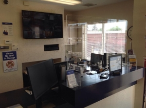 Image of Life Storage - Bridgeton Facility on 11540 Saint Charles Rock Rd  in Bridgeton, MO - View 4