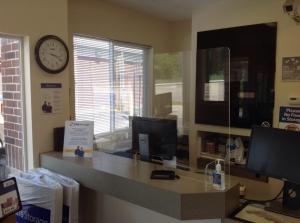 Image of Life Storage - Florissant - Shackelford Road Facility at 940 Shackelford Rd  Florissant, MO
