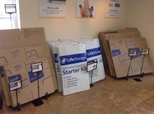 Life Storage - Florissant - Washington Street - Photo 2