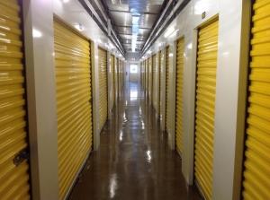 Image of Life Storage - Florissant - Washington Street Facility at 450 W Washington St  Florissant, MO