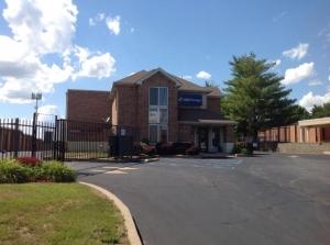 Image of Life Storage - Hazelwood - Howdershell Road Facility at 6355 Howdershell Rd  Hazelwood, MO