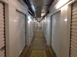 Life Storage - St. Louis - Lemay Ferry Road - Photo 5