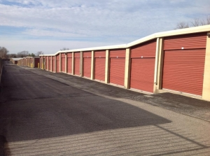 Life Storage - St. Louis - Lemay Ferry Road - Photo 7