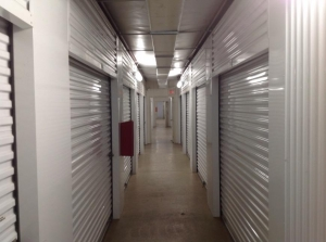 Image of Life Storage - Arlington - Little Road Facility on 4320 Little Rd  in Arlington, TX - View 3