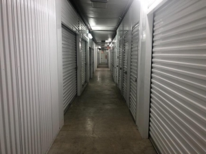 Image of Life Storage - Fort Worth - Granbury Road Facility on 6050 Granbury Rd  in Fort Worth, TX - View 4