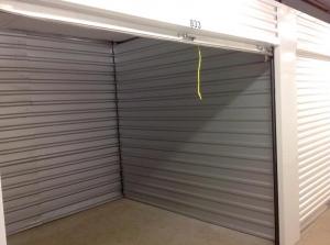 Picture 2 of Life Storage - San Antonio - 20202 Blanco Road - FindStorageFast.com