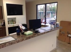 Picture 4 of Life Storage - San Antonio - 20202 Blanco Road - FindStorageFast.com