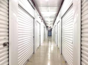 Picture 6 of Life Storage - San Antonio - 20202 Blanco Road - FindStorageFast.com
