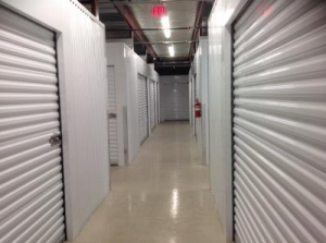 Picture of Life Storage - San Antonio - Broadway Street