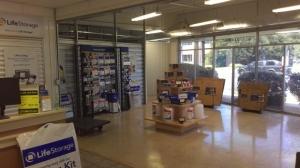 Life Storage - San Antonio - Broadway Street - Photo 6