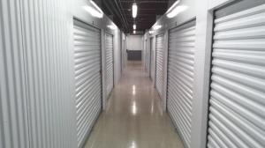 Life Storage - San Antonio - Broadway Street - Photo 9