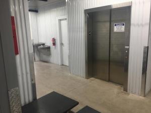 Picture 3 of Life Storage - San Antonio - Broadway Street - FindStorageFast.com
