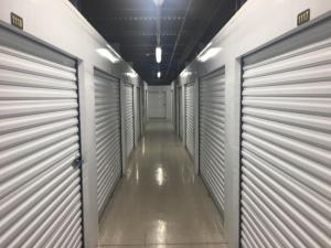 Image of Life Storage - San Antonio - Broadway Street Facility on 2300 Broadway St  in San Antonio, TX - View 3