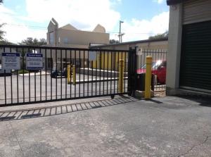Image of Life Storage - San Antonio - Huebner Road Facility on 11947 Huebner Rd  in San Antonio, TX - View 2