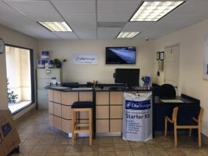 Image of Life Storage - San Antonio - Huebner Road Facility on 11947 Huebner Rd  in San Antonio, TX - View 3